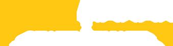 Andy Manar Logo